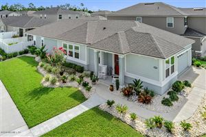 Photo of 6098 CRISPIN COVE DR, JACKSONVILLE, FL 32258 (MLS # 926648)