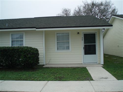 Photo of 1845 OLD MOULTRIE RD, ST AUGUSTINE, FL 32084 (MLS # 1039649)