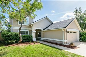 Photo of 828 MARJORIES WAY, ST AUGUSTINE, FL 32092 (MLS # 951651)
