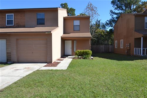 Photo of 11663 TANAGER DR, JACKSONVILLE, FL 32225 (MLS # 1031654)