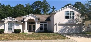 Photo of 10313 MEADOW POINT DR, JACKSONVILLE, FL 32221 (MLS # 1014655)