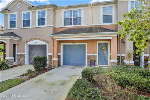 Photo of 5858 SANDSTONE WAY, JACKSONVILLE, FL 32258 (MLS # 1096655)