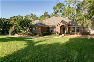 Photo of 12802 CAMELLIA BAY DR W #Lot No: 19, JACKSONVILLE, FL 32223 (MLS # 1024656)