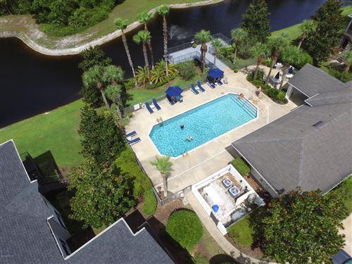 Photo of 108 LAUREL WOOD WAY, ST AUGUSTINE, FL 32086 (MLS # 1079656)