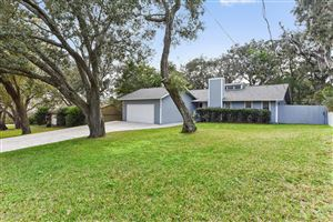 Photo of 2172 SPANISH BLUFF DR, JACKSONVILLE, FL 32225 (MLS # 978657)
