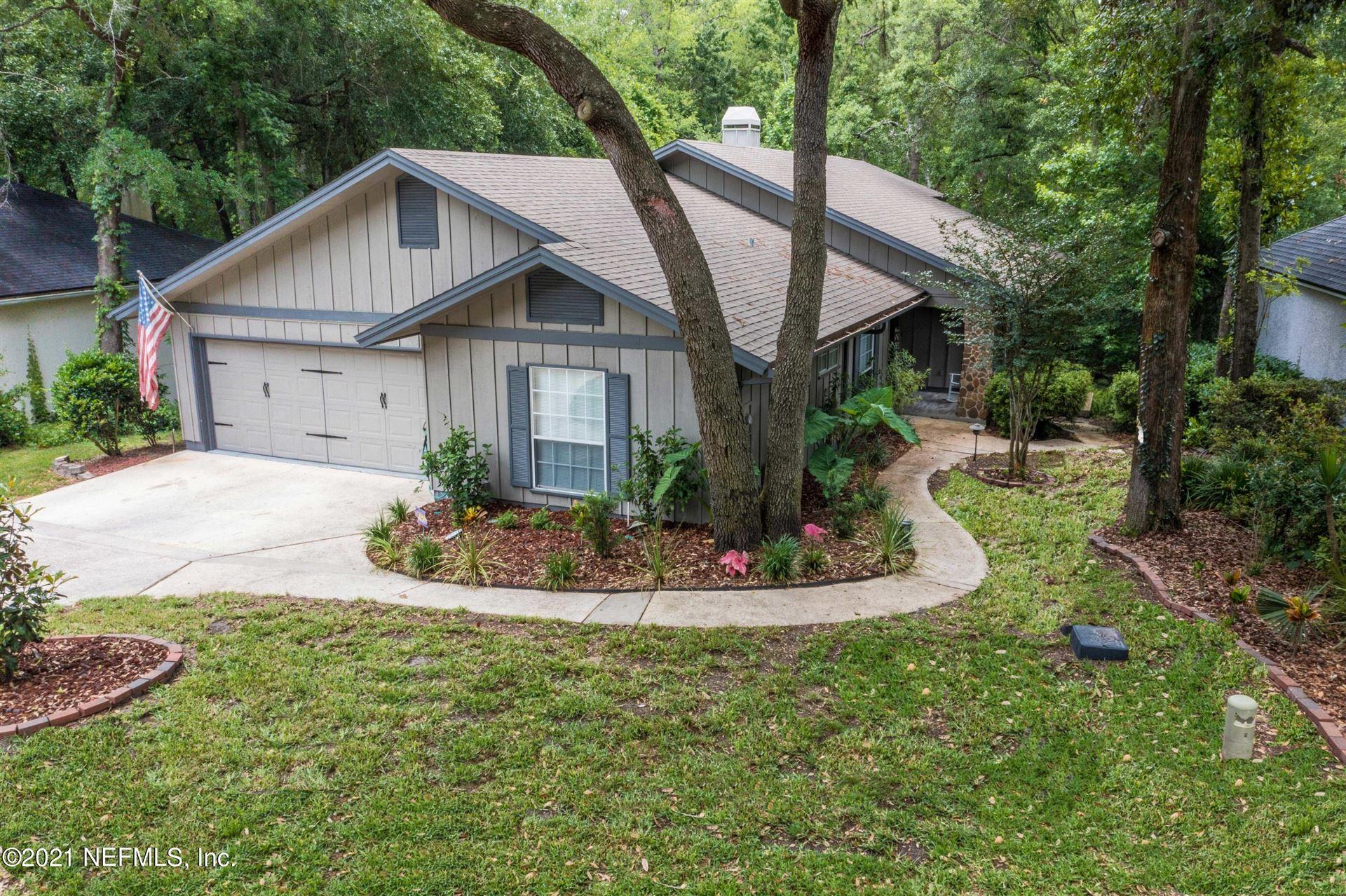 1514 STONEBRIAR RD, Green Cove Springs, FL 32043 - MLS#: 1109657