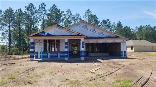Photo of 522 LUMPKIN ST #Lot No: 95, JACKSONVILLE, FL 32222 (MLS # 1044658)