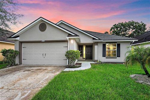 Photo of 9477 W DANIELS MILL DR, JACKSONVILLE, FL 32244 (MLS # 1079658)