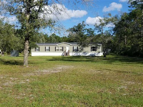 Photo of 2315 TYRONE RD, MIDDLEBURG, FL 32068 (MLS # 1079660)