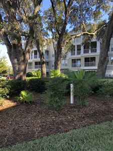 Photo of 8290 GATE PKWY, JACKSONVILLE, FL 32216 (MLS # 970664)
