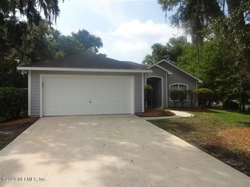 Photo of 96014 SEA WINDS DR, FERNANDINA BEACH, FL 32034 (MLS # 1033665)