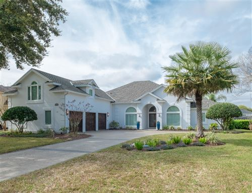 Photo of 3812 SALTMEADOW CT S, JACKSONVILLE, FL 32224 (MLS # 1044665)