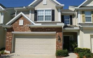 Photo of 6508 SMOOTH THORN CT, JACKSONVILLE, FL 32258 (MLS # 1010666)