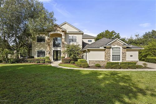 Photo of 397 N LOMBARDY LOOP, ST JOHNS, FL 32259 (MLS # 1043666)