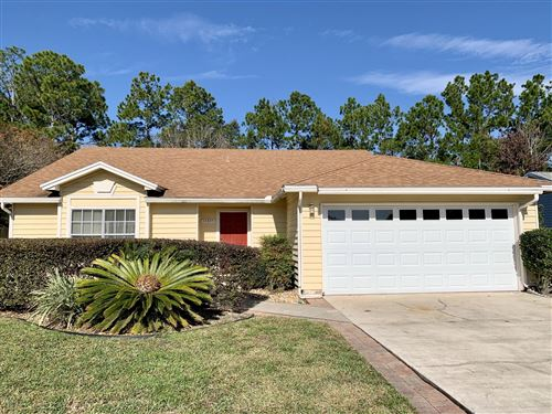 Photo of 13225 CURRITUCK DR N #Lot No: 48, JACKSONVILLE, FL 32225 (MLS # 1019668)