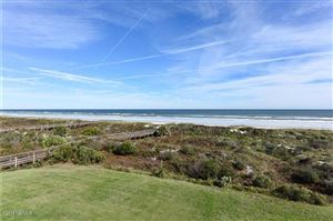 Photo of 6240 A1A, ST AUGUSTINE, FL 32080 (MLS # 979669)