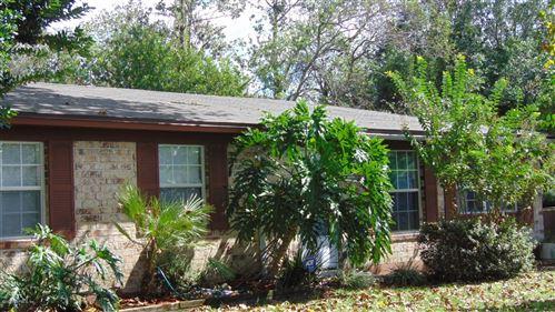 Photo of 1039 TONEY TERRACE CT, JACKSONVILLE, FL 32221 (MLS # 1079670)