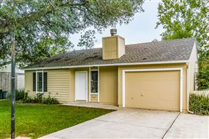 Photo of 12768 ATTRILL RD, JACKSONVILLE, FL 32258 (MLS # 1003671)