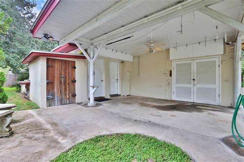 Photo of 2426 CLEMSON RD, JACKSONVILLE, FL 32217 (MLS # 1079672)