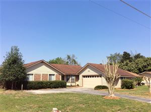 Photo of 12328 MUSCOVY DR, JACKSONVILLE, FL 32223 (MLS # 985672)