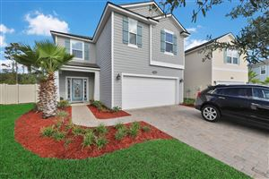 Photo of 3869 COASTAL COVE CIR #Unit No: 25 Lot No:, JACKSONVILLE, FL 32224 (MLS # 1020673)