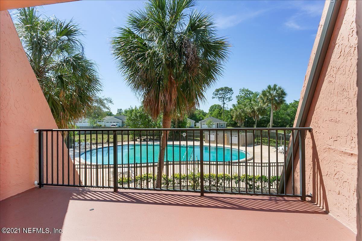 3401 TOWNSEND BLVD, Jacksonville, FL 32277 - MLS#: 1104673