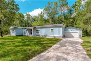 Photo of 5933 MORSE AVE, JACKSONVILLE, FL 32244 (MLS # 960675)