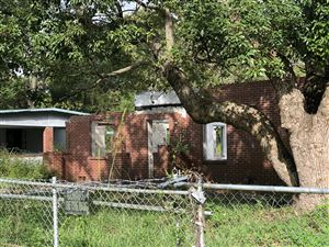 Photo of 5821 HOLLYHOCK RD #Unit No: 2 Lot No: L, JACKSONVILLE, FL 32209 (MLS # 1019676)