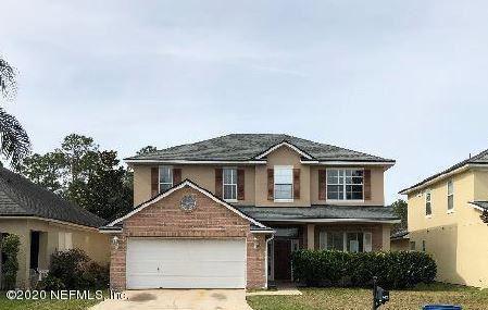 Photo of 742 BRIARCREEK RD, JACKSONVILLE, FL 32225 (MLS # 1037676)