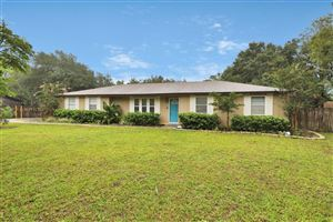 Photo of 12485 ALLPORT RD #Unit No: rp Lot No:, JACKSONVILLE, FL 32258 (MLS # 1007677)