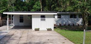 Photo of 3113 KLINE RD, JACKSONVILLE, FL 32246 (MLS # 1010677)