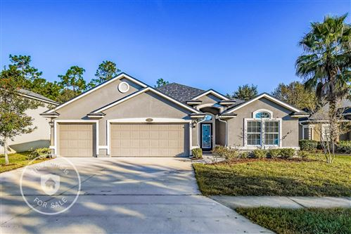 Photo of 245 W ADELAIDE DR, FRUIT COVE, FL 32259 (MLS # 1027677)