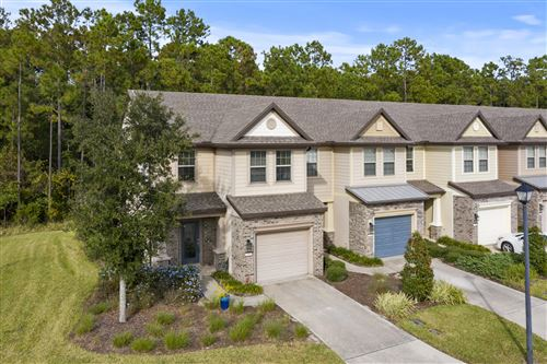 Photo of 6987 COLDWATER DR, JACKSONVILLE, FL 32258 (MLS # 1028677)