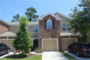 Photo of 4175 HIGHWOOD DR, JACKSONVILLE, FL 32216 (MLS # 1010678)