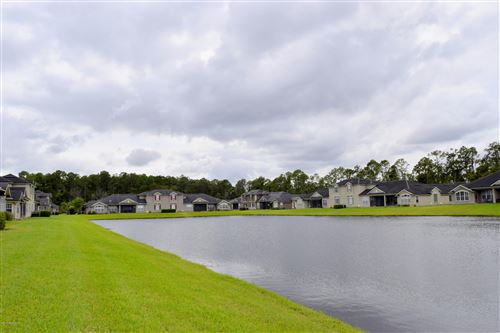 Photo of 1830 COPPER STONE DR, FLEMING ISLAND, FL 32003 (MLS # 1019681)