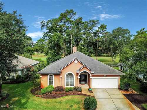 Photo of 4082 RICHMOND PARK DR E, JACKSONVILLE, FL 32224 (MLS # 1033681)