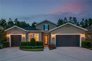 Photo of 113 SPRING PARK AVE #Lot No: 9, PONTE VEDRA, FL 32081 (MLS # 1006683)