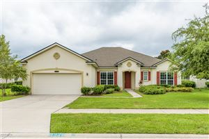 Photo of 3328 SPRING VALLEY CT, GREEN COVE SPRINGS, FL 32043 (MLS # 1011684)