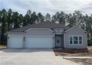Photo of 260 PRINCE ALBERT AVE #Lot No: 71, ST JOHNS, FL 32259 (MLS # 1014685)