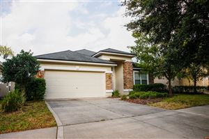 Photo of 5776 ALAMOSA CIR, JACKSONVILLE, FL 32258 (MLS # 1023685)