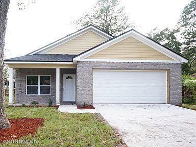 0 W 10TH ST, Jacksonville, FL 32209 - MLS#: 1030686