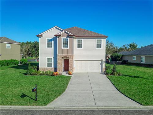 Photo of 120 WOODFIELD LN, ST JOHNS, FL 32259 (MLS # 1080688)