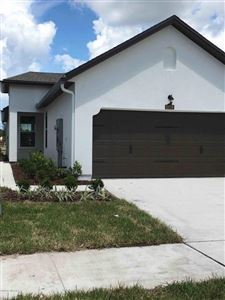 Photo of 15079 VENOSA CIR, JACKSONVILLE, FL 32258 (MLS # 937689)