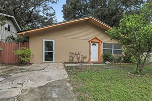 Photo of 8729 FREE AVE #Lot No: 9,10, JACKSONVILLE, FL 32211 (MLS # 1013690)