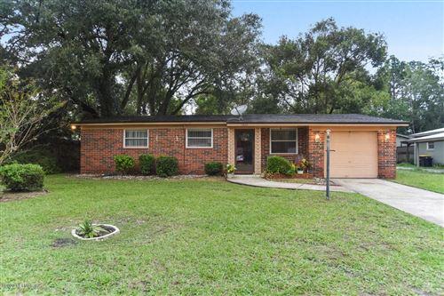 Photo of 7825 FALCON ST #Unit No: 15 Lot No:, JACKSONVILLE, FL 32244 (MLS # 1079690)