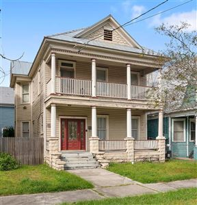 Photo of 1706 SILVER ST, JACKSONVILLE, FL 32206 (MLS # 1024692)