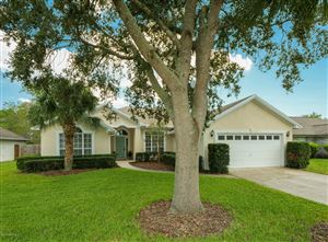 Photo of 13847 SOFTWIND TRL N #Lot No: 12, JACKSONVILLE, FL 32224 (MLS # 1014694)
