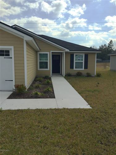 Photo of 8784 KAYE LN, JACKSONVILLE, FL 32244 (MLS # 1033694)