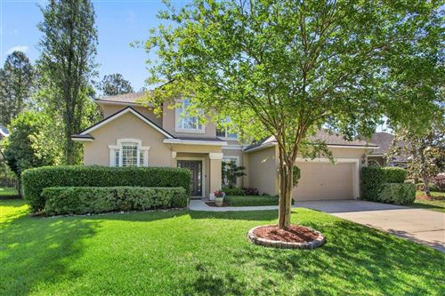 Photo of 2517 CAMCO CT, ST JOHNS, FL 32259 (MLS # 1108694)