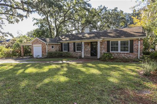 Photo of 940 PENNSYLVANIA AVE #Lot No: 4, JACKSONVILLE, FL 32207 (MLS # 1025700)